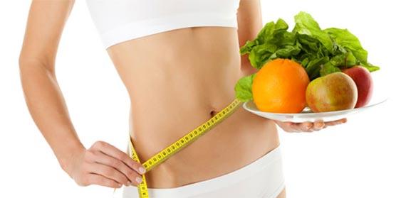 weight loss after coming off citalopram