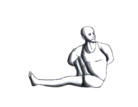 personal trainer  yoga  all asanas